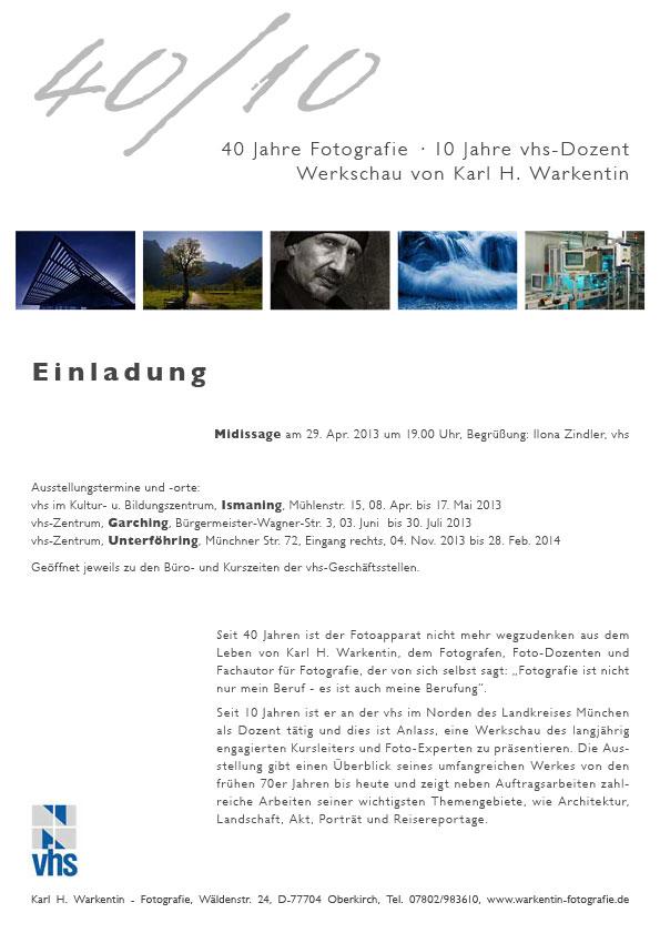 Einladungskarte_40-10_A4_web