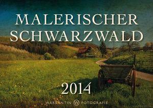 02.002.14-Malerischer-Schwarzwald-1_600px
