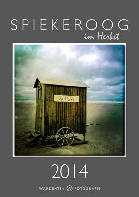 02.010.14_Spiekeroog_web400
