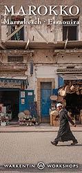 marokko_flyer