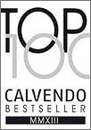 calvendo Top 100 Bestseller