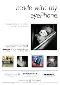 Plakat-commundo-web600