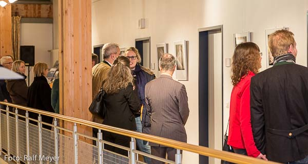 commundo_vernissage_2015_0011