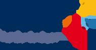 vhs-baden-baden-logo