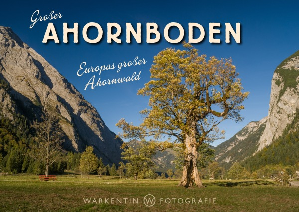 Ahornboden_00_D