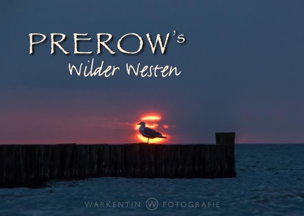 Prerow's Westen_00