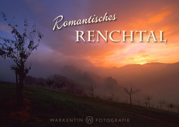 Romantisches_Renchtal_00_D